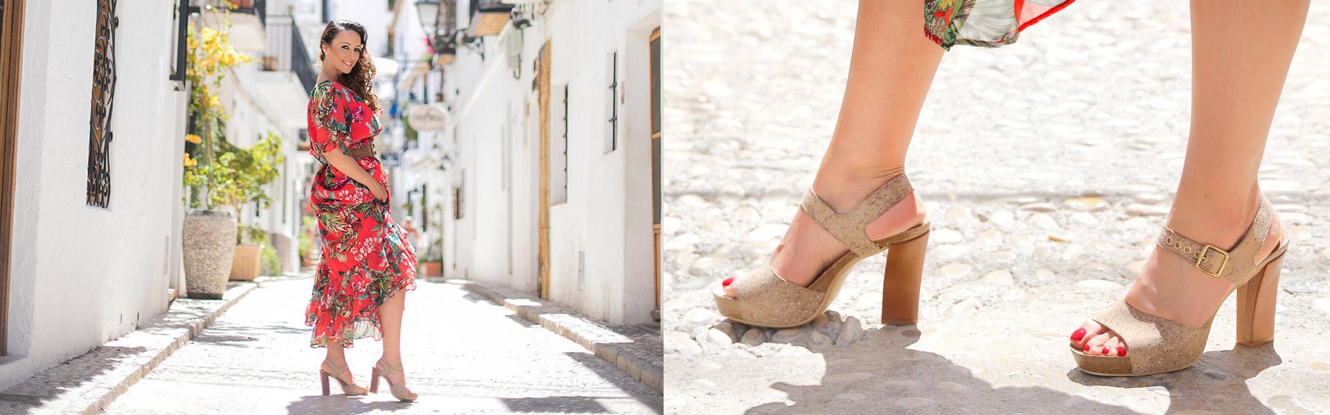 Calidad Online En De España Tienda Zapatos Hechos Bianca Moon Nm8nv0w