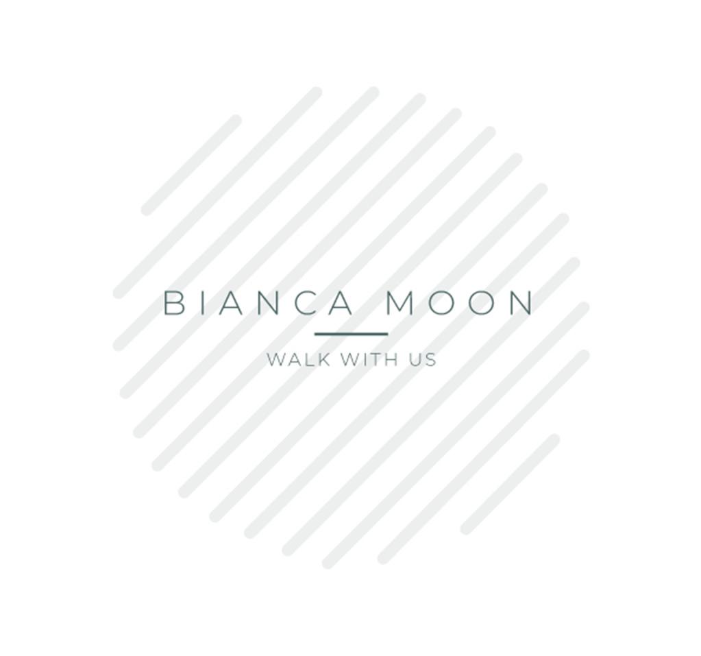 bianca moon - Zapatos de calidad Hechos en España